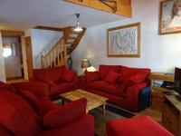 French ski chalets, properties in , Val d'Isere, Espace Killy