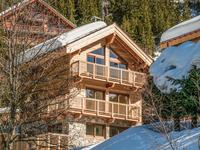 French ski chalets, properties in Les Belleville, Les Menuires, Three Valleys
