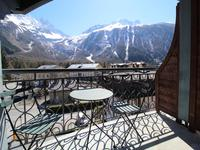 French ski chalets, properties in , Argentiere, Chamonix-Mont Blanc