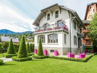 French ski chalets, properties in , Samoens, Le Grand Massif