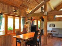 French ski chalets, properties in , Courchevel 1650, Three Valleys