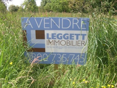 French property, houses and homes for sale in MasseracLoire_Atlantique Pays_de_la_Loire
