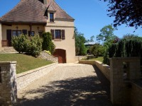 French property, houses and homes for sale in Near OrniacLot Midi_Pyrenees