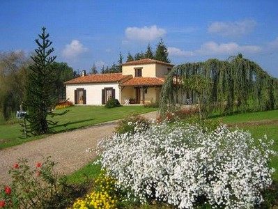French property, houses and homes for sale in LES EYZIES DE TAYAC SIREUIL, Dordogne, Aquitaine