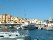 French property, houses and homes for sale in PORT LEUCATEAude Languedoc_Roussillon