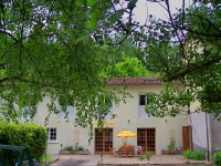French property, houses and homes for sale in Between Figeac and AurillacCantal Auvergne