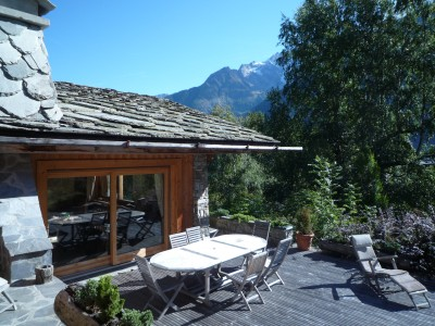 French property, houses and homes for sale in Chamonix, Haute_Savoie, French_Alps