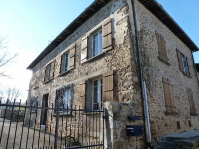 French property, houses and homes for sale in LES SALLES LAVAUGUYONHaute_Vienne Limousin