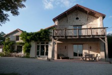 French property, houses and homes for sale in PORT STE MARIELot_et_Garonne Aquitaine