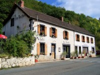 French property, houses and homes for sale in St Eloy les MinesPuy_de_Dome Auvergne