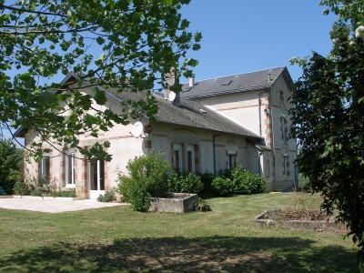 French property, houses and homes for sale in NOUICHaute_Vienne Limousin