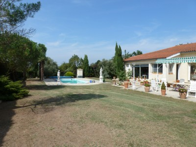 French property, houses and homes for sale in Mazamet - Castres Tarn Midi_Pyrenees