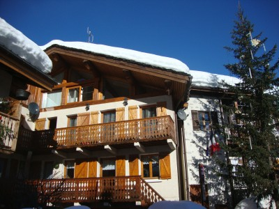 French property, houses and homes for sale in VILLAROGERSavoie French_Alps