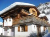 French real estate, houses and homes for sale in Champagny, Pralognan, Pralognan la Vanoise