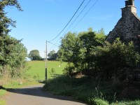 French property, houses and homes for sale in Saint Etienne De ChomeilCantal Auvergne