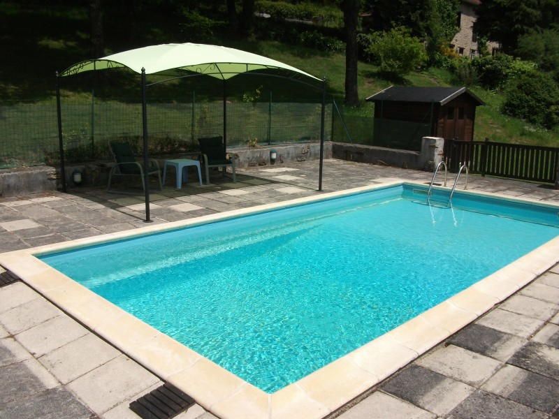 Allproperties for Prix piscine creuse