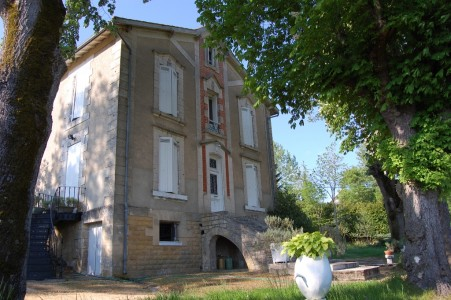 French property, houses and homes for sale in TremolatDordogne Aquitaine