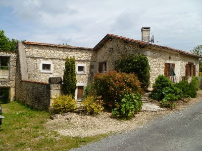 French property, houses and homes for sale in VERTEILLACDordogne Aquitaine
