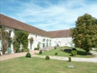 French property, houses and homes for sale in ST LANGIS LES MORTAGNEOrne Normandy