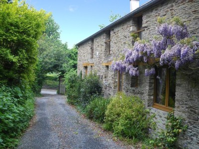 French property, houses and homes for sale in Caumont l'EventéCalvados Normandy