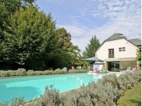 French property, houses and homes for sale in OBJATCorreze Limousin
