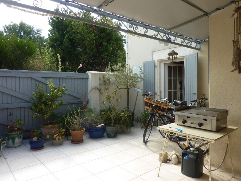 Allproperties for Acheter maison oleron