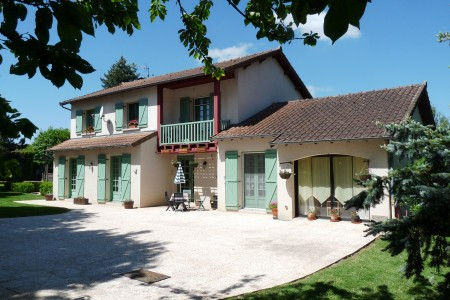 French property, houses and homes for sale in Bellac, Haute_Vienne, Limousin