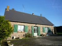 latest addition in Levare Mayenne