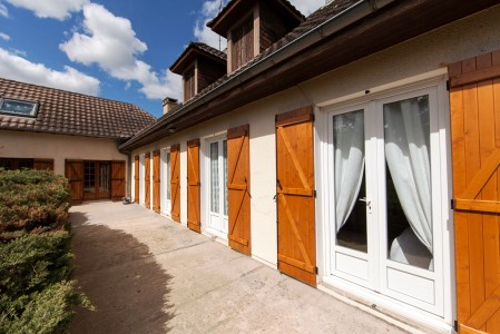 French property, houses and homes for sale in nr ExcideuilDordogne Aquitaine