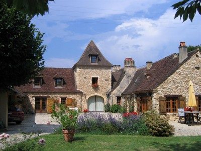 French property, houses and homes for sale in LE BUGUE Dordogne Aquitaine