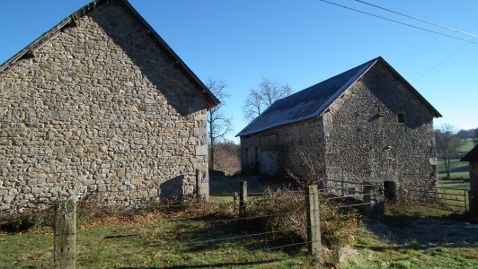 French property, houses and homes for sale in La Celle Puy_de_Dome Auvergne