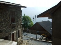 French ski chalets, properties in Alpe D'Huez, , Espace Killy