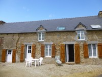 French property, houses and homes for sale in PLEMETCotes_d_Armor Brittany