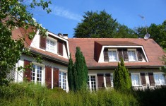 French property, houses and homes for sale in RILHAC RANCONHaute_Vienne Limousin
