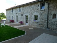 latest addition in Marçay Indre_et_Loire