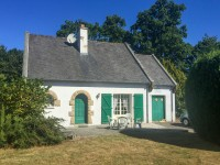 French property, houses and homes for sale in ST JACUT DU MENECotes_d_Armor Brittany