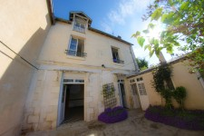 latest addition in Preuilly-su-claise Indre_et_Loire