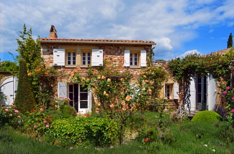 Allproperties for Achat maison uzes