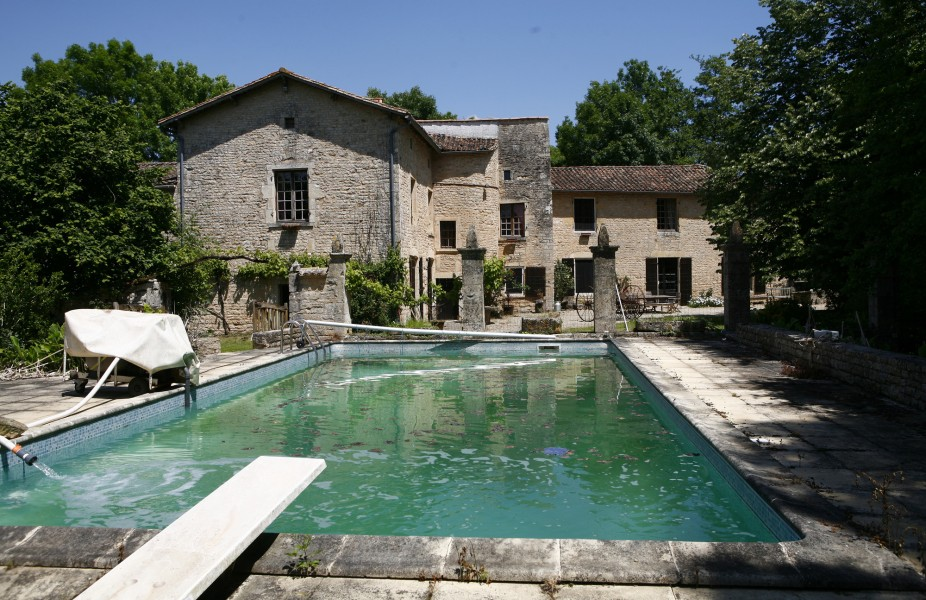 Allproperties for France logis immobilier