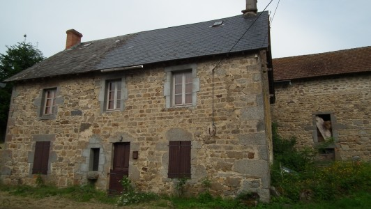French property, houses and homes for sale in Giat Puy_de_Dome Auvergne