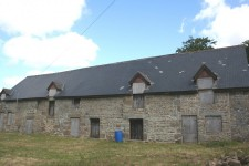 French property, houses and homes for sale in N'r St PoisManche Normandy