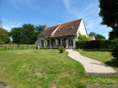French property, houses and homes for sale in Dun Le PalestelCreuse Limousin