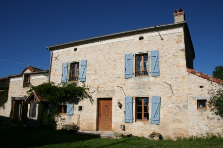 French property, houses and homes for sale in VAUNACDordogne Aquitaine