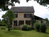 French property, houses and homes for sale in LA CELLEAllier Auvergne