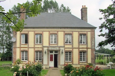 French property, houses and homes for sale in L'AIGLE Orne Normandy