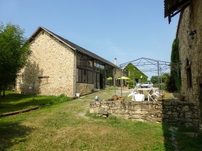 French property, houses and homes for sale in JANAILHAC Haute_Vienne Limousin
