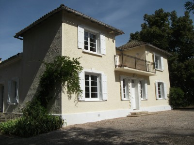 French property, houses and homes for sale in Molières Tarn_et_Garonne Midi_Pyrenees