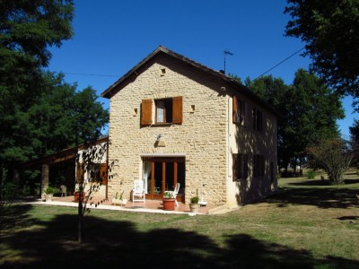 Allproperties for Acheter maison dordogne