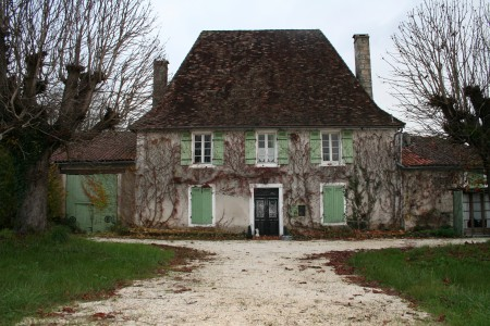 French property houses and homes for sale in sorges dordogne