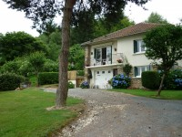 French property, houses and homes for sale in LADIGNAC LE LONG Haute_Vienne Limousin